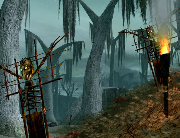 File:Dead Forest.jpg
