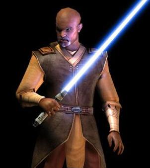 Gray Jedi | Wookieepedia | FANDOM powered by Wikia