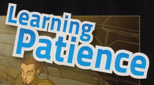 File:Learning Patience.png