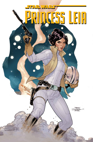 File:Star Wars Princess Leia 1 cover.png