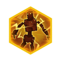 Uprising Icon Self IonWave 03.png