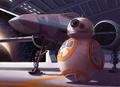 BB-8 TFACS.png