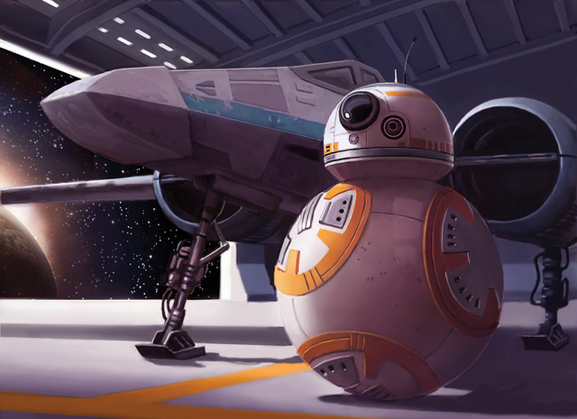 File:BB-8 TFACS.png