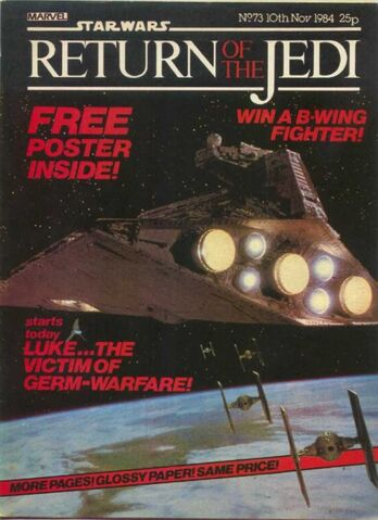 File:Return of the Jedi Weekly 73.jpg
