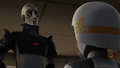 The Grand Inquisitor and Zare Leonis.png