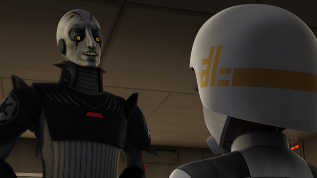 File:The Grand Inquisitor and Zare Leonis.png