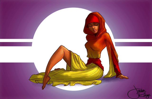 File:HandmaidenPinup-TCWs1BR1.png