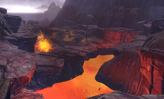 File:Lava Flow Overlook.png