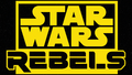 SW Rebels Logo TCW style.png