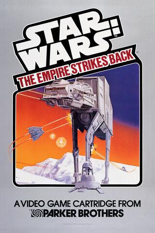 File:B StarWarsEmpireStrikesBack front.jpg