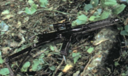 Файл:Blastech e-11b blaster rifle.jpg