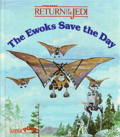 File:Ewokssavetheday cover.jpg