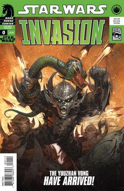 Invasion0