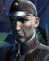 Major-Pathel-Dromund-Kaas.png