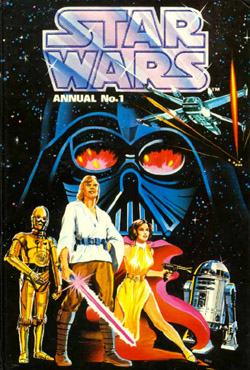 File:StarWarsAnnual1978 UK.jpg