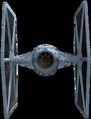 TIEfighter3-Fathead