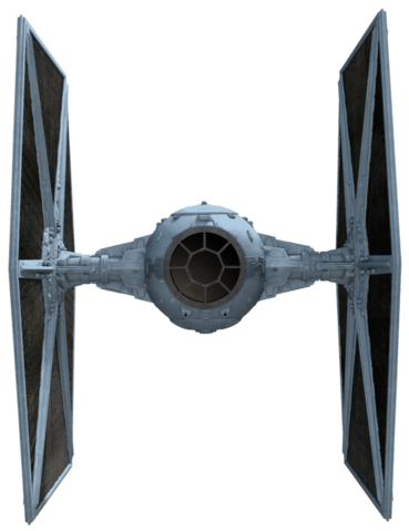 File:TIEfighter3-Fathead.png