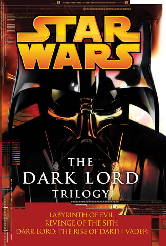 File:The Dark Lord Trilogy.jpg