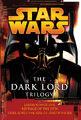 The Dark Lord Trilogy.jpg