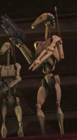 File:Unidentified B1 battle droid 16 (Malevolence).jpg
