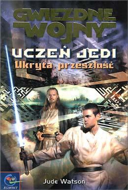 File:JediApprentice 3 Pl.jpg