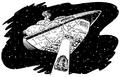 Thumbnail for version as of 18:39, November 16, 2006