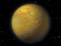 File:Planet22-Clakdor-SWR.png