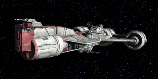 File:Republic Frigate.png
