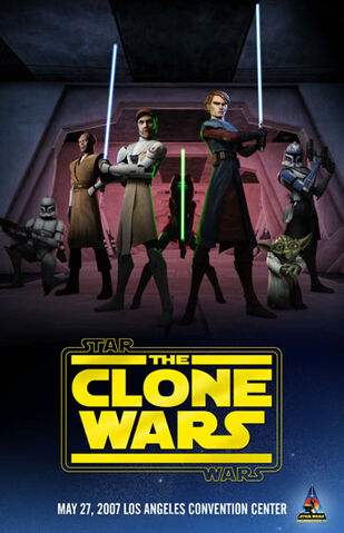 File:SWTCW-poster.jpg