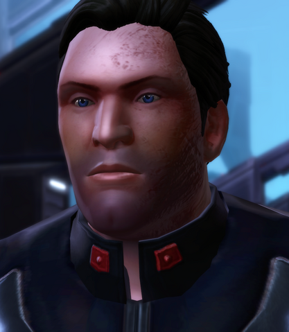 File:Grand Moff Kilran.png
