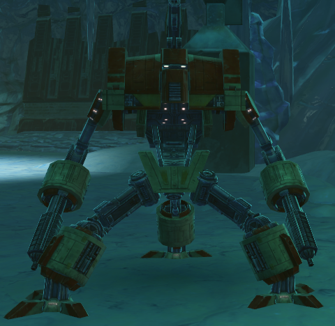 File:ID-75 Heavy Mining Droid.png