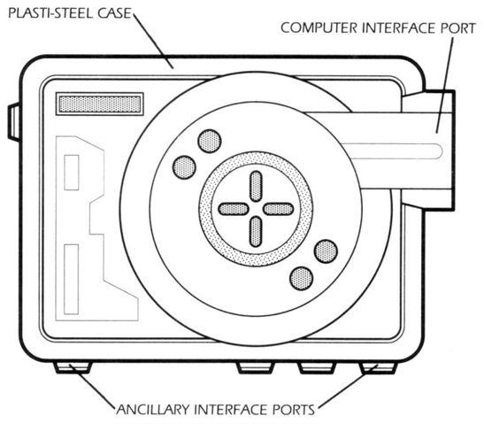 File:MicroThrust Computer Spike.jpg