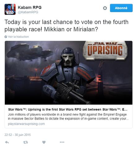 File:Mikkian end vote tweet.png
