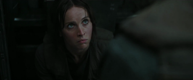 File:Rescue of Jyn Erso-Rogue One.png