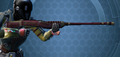 X-415 Spec Ops Sharpshooter.png