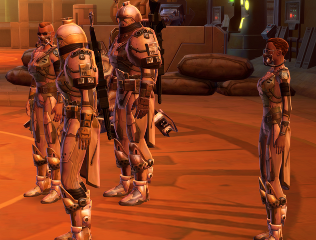 File:Red Squad Quesh.png