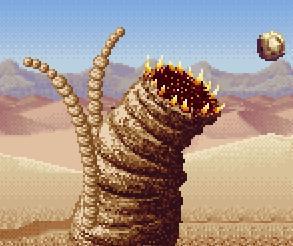 File:Sarlacc Monster.jpg