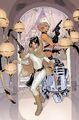 Star Wars Princess Leia Vol 1 2 Textless.jpg