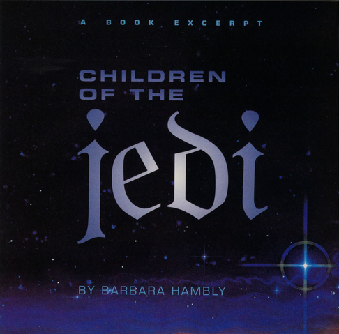 File:A Book Excerpt Children of the Jedi.png