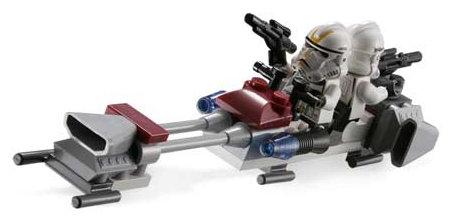 File:CloneSpeeder LEGO.jpg