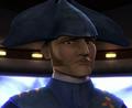 Coronet captain.png