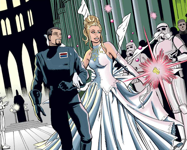 File:Fel Wedding.jpg