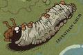 Leviathan grub.png