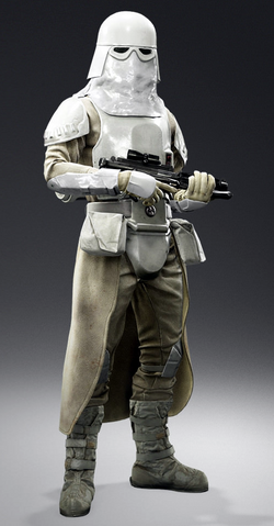 File:Snowtrooper DICE.png