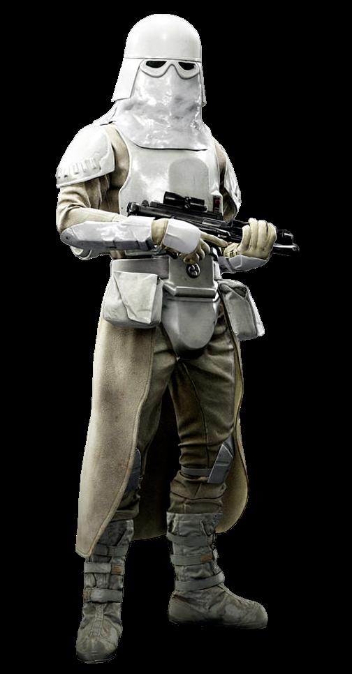 The Wishlist Star Wars Legion Ffg Community