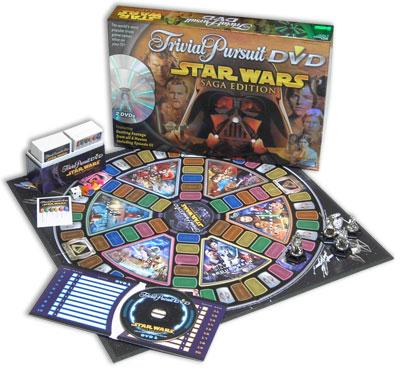 File:Star Wars Trivial Pursuit.jpg