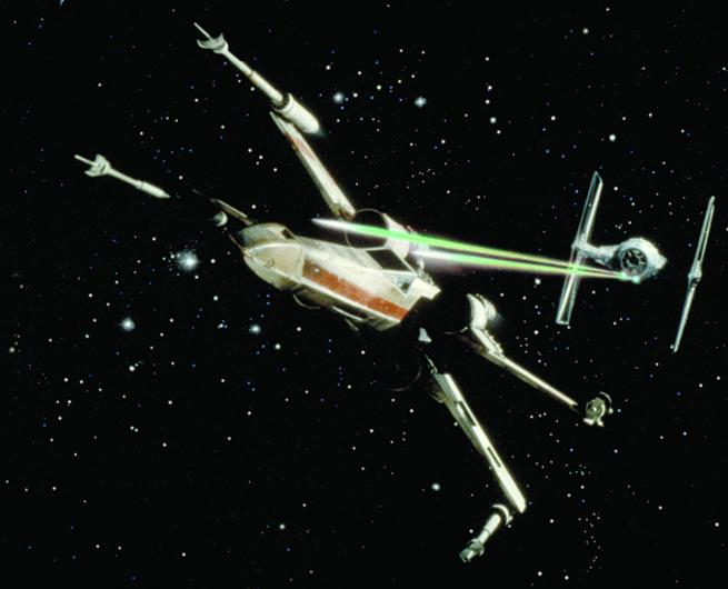 TIEvsX-wing-SWSB.jpg