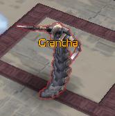 File:Grancha.png