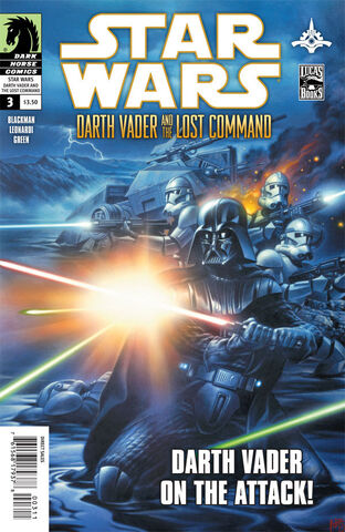 File:Lost Command 3.jpg
