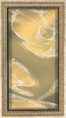 File:Petals-1.jpg